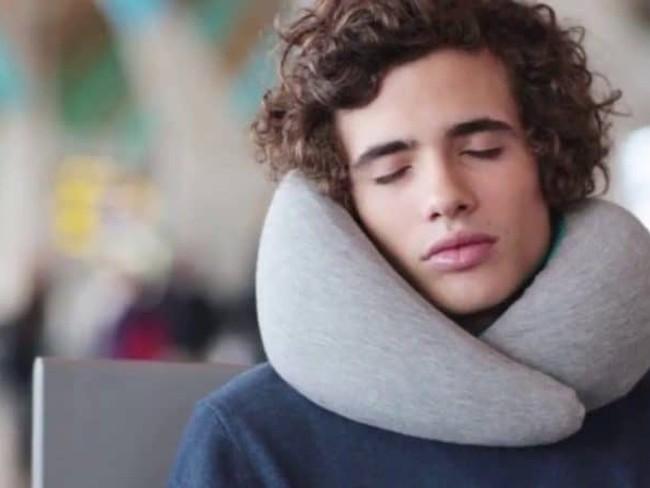 """7 kiểu ngủ thường thấy là """"thủ phạm"""" gây ảnh hưởng  tới sức khỏe nhiều người không hay biết - Ảnh 4."""