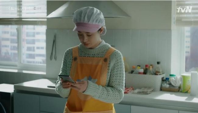 """""""Hi Bye, Mama"""": Kim Tae Hee bất ngờ trở mặt không chịu đi đầu thai, muốn giành lại con lẫn chồng từ tay """"mợ hai"""" - Ảnh 4."""