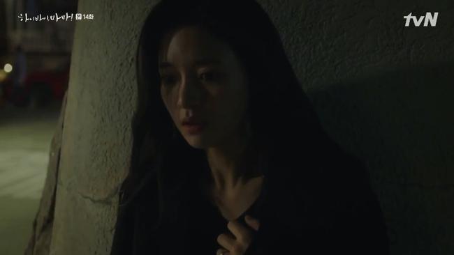 """""""Hi Bye, Mama"""": Kim Tae Hee bất ngờ trở mặt không chịu đi đầu thai, muốn giành lại con lẫn chồng từ tay """"mợ hai"""" - Ảnh 9."""