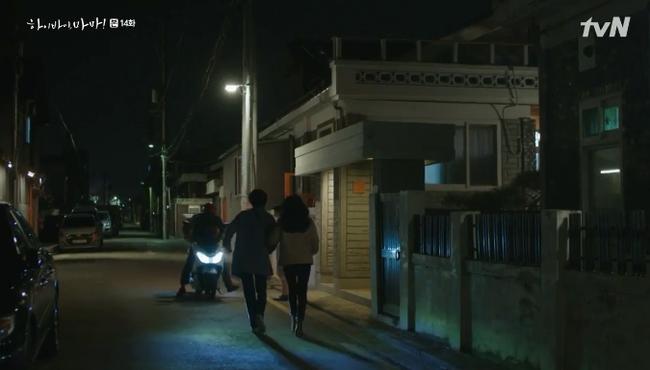 """""""Hi Bye, Mama"""": Kim Tae Hee bất ngờ trở mặt không chịu đi đầu thai, muốn giành lại con lẫn chồng từ tay """"mợ hai"""" - Ảnh 8."""
