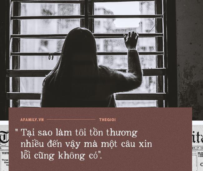 Vụ xâm hại trẻ vị thành niên chấn động Trung Quốc năm 2020: Kế hoạch tẩy não, lạm dụng con gái nuôi gần 4 năm và những lời thanh minh vô lý - Ảnh 6.