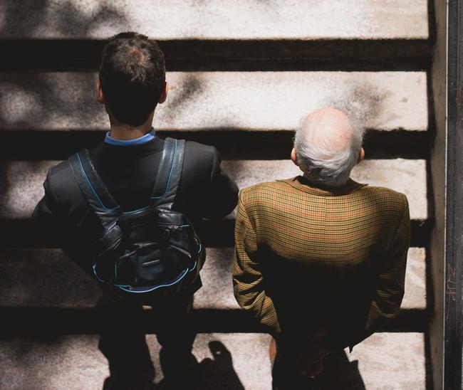 Ảnh hưởng Covid-19: mỗi thế hệ người lao động cần sẵn sàng cho những viễn cảnh công việc khác nhau sắp tới - Ảnh 2.