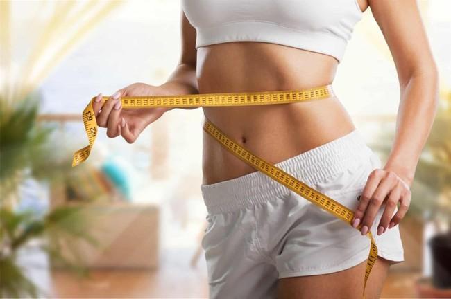 Nhóm người cần bổ sung thêm protein để tăng cường hệ miễn dịch - Ảnh 2.