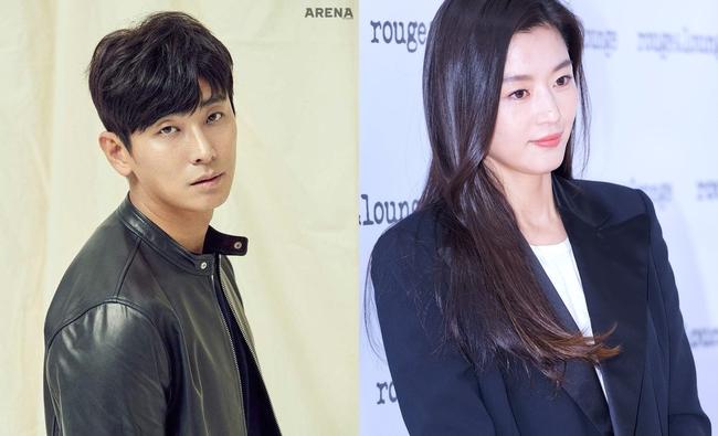 """Park Seo Joon """"bỏ bom"""" dự án phim đóng cùng """"mợ chảnh"""" Jun Ji Hyun, Joo Ji Hoon trở thành kẻ thế vai? - Ảnh 5."""