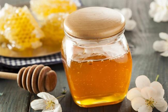 """Mật ong là liều thuốc quý của tuổi thọ nhưng khi dùng cần nhớ nguyên tắc """"6 kiểu người KHÔNG dùng, 5 thực phẩm CẤM kết hợp"""" - Ảnh 6."""