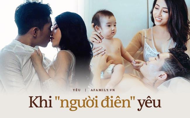 """Chuyện """"anh sẽ vì em làm cha thằng bé"""" của thanh niên Sài Gòn: Biết người phụ nữ mình thích hơn đến 5 tuổi, sắp làm mẹ đơn thân nhưng vẫn lao vào xin gánh vác - Ảnh 1."""