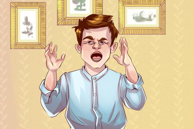 Cha mẹ nên cho con đi khám ngay nếu thấy con có 6 dấu hiệu của hội chứng tự kỷ dưới đây - Ảnh 5.