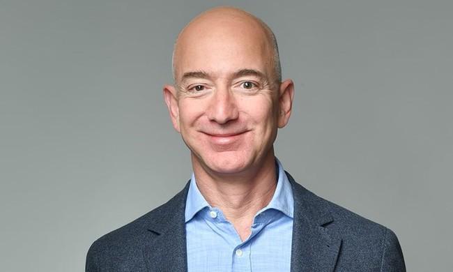 """Canh bạc quyết định cuộc đời: Vợ cũ tỷ phú Amazon đã có sự lựa chọn khác người trong thỏa thuận ly hôn để giờ đây được ngồi hưởng """"trái ngọt"""" - Ảnh 1."""