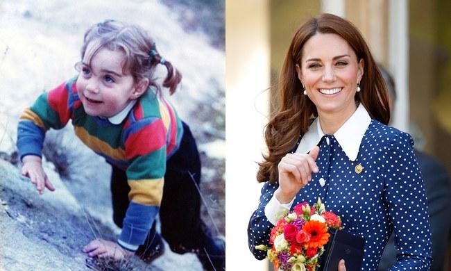 """Công nương Kate bất ngờ đăng ảnh """"xấu"""" của con trai út lên mạng, từ thần thái đến gương mặt, Hoàng tử Louis được nhận xét giống hệt nhân vật này - Ảnh 3."""