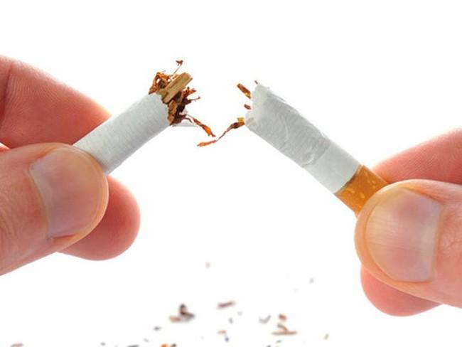 """Đàn ông xuất hiện """"3 mùi hôi"""" trên cơ thể, cảnh báo cơ thể đang lão hóa, suy giảm tuổi thọ - Ảnh 3."""