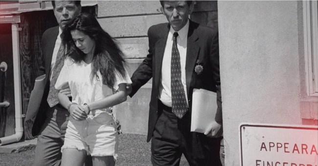 """Khi """"tiểu tam"""" lên cơn ghen ngược với cả chính thất: Nữ sinh 17 tuổi vác súng đến dằn mặt vợ của người tình và cái kết bi thảm thay đổi cuộc đời của cả 3 con người - Ảnh 5."""