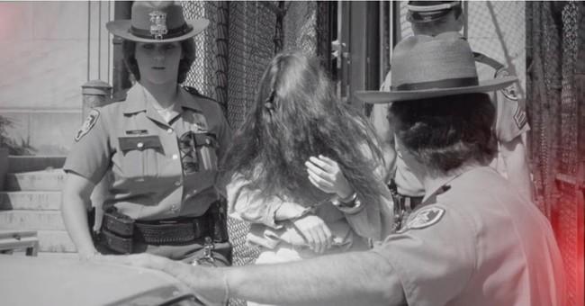 """Khi """"tiểu tam"""" lên cơn ghen ngược với cả chính thất: Nữ sinh 17 tuổi vác súng đến dằn mặt vợ của người tình và cái kết bi thảm thay đổi cuộc đời của cả 3 con người - Ảnh 6."""