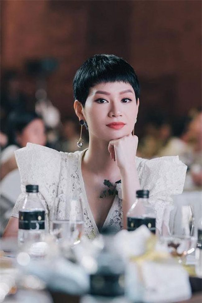 """Trà My Idol chính thức lên tiếng phản bác khi bị chỉ trích oan trong vụ diễn viên """"Thương nhớ ở ai"""" mỉa mai loạt sao Việt xót thương cho Mai Phương - Ảnh 2."""