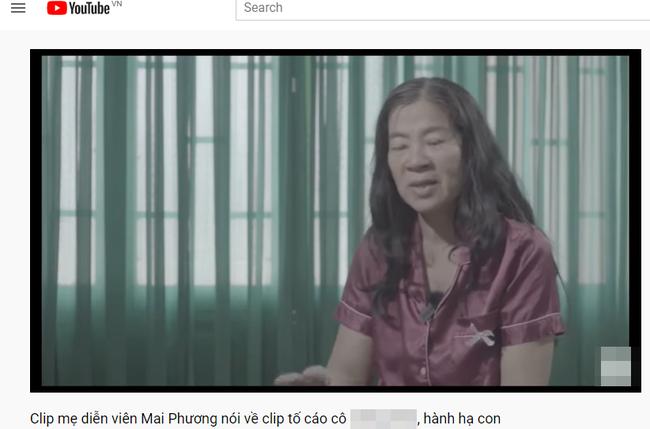 Mẹ Mai Phương lần đầu lên tiếng về những lùm xùm tiếng xấu xảy ra sau khi con gái qua đời - Ảnh 2.