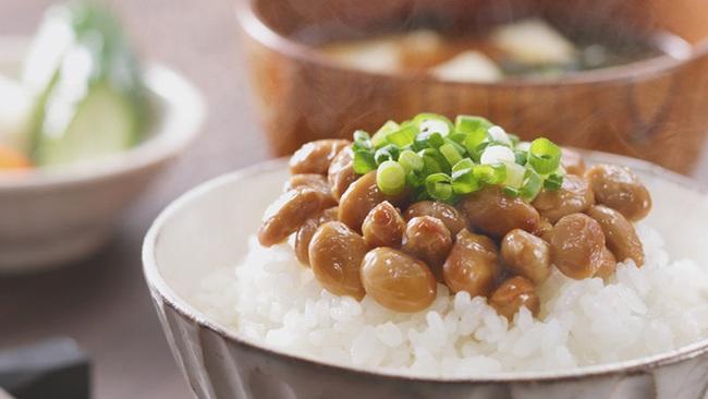 Tại sao món ăn hôi thối này người nước ngoài không dám đụng đũa, người Nhật lại say mê ăn mỗi ngày đến vậy? - Ảnh 12.