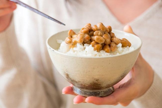 Tại sao món ăn hôi thối này người nước ngoài không dám đụng đũa, người Nhật lại say mê ăn mỗi ngày đến vậy? - Ảnh 5.