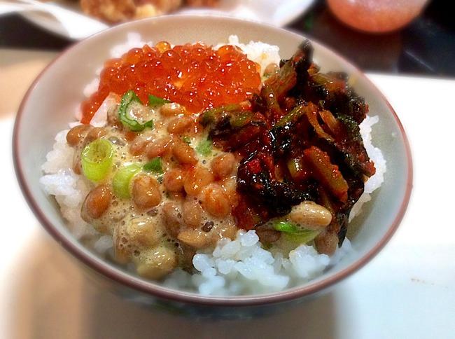 Tại sao món ăn hôi thối này người nước ngoài không dám đụng đũa, người Nhật lại say mê ăn mỗi ngày đến vậy? - Ảnh 11.