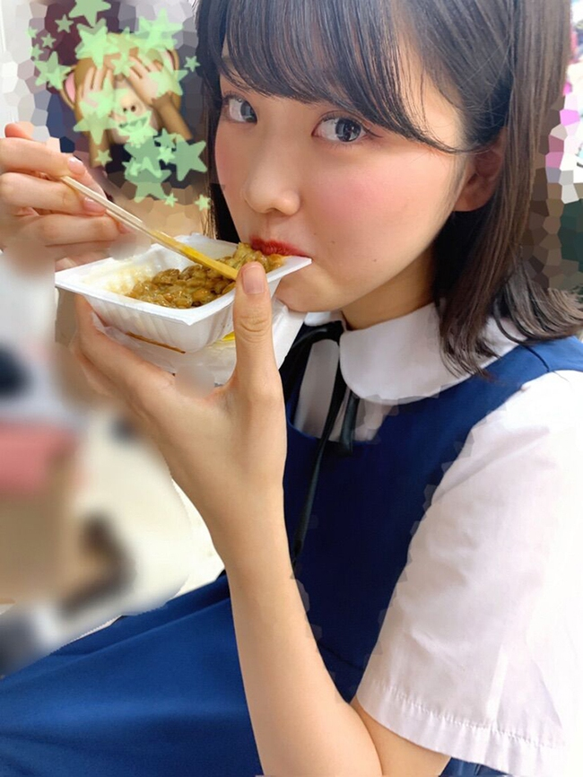 Tại sao món ăn hôi thối này người nước ngoài không dám đụng đũa, người Nhật lại say mê ăn mỗi ngày đến vậy? - Ảnh 8.