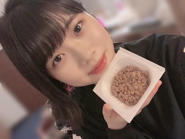 Tại sao món ăn hôi thối này người nước ngoài không dám đụng đũa, người Nhật lại say mê ăn mỗi ngày đến vậy? - Ảnh 6.