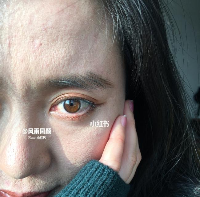"""Tưởng là """"tút"""" lại nhan sắc nhưng 3 loại mặt nạ sau dễ khiến da """"khô như ngói"""", chuyên gia khuyên chị em cân nhắc kỹ trước khi dùng - Ảnh 4."""