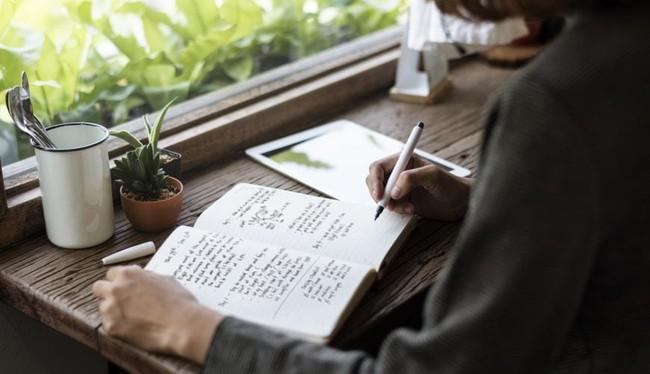 """5 cách giúp các nhà thám hiểm vùng cực giữ tinh thần trong nhiều tháng bị cô lập, dân công sở """"work from home"""" có thể học theo - Ảnh 7."""