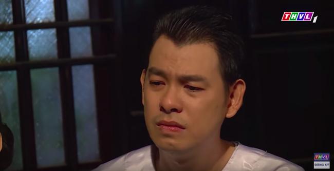 """""""Luật trời"""" hé lộ tập 8: Thảo chết sau khi sinh, Trang - Ngọc Lan giấu chuyện tráo con trai, giết em gái  - Ảnh 6."""