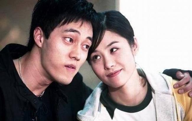 """So Ji Sub: Mối tình đầu khắc cốt ghi tâm với mỹ nhân """"Giày thủy tinh"""", độc thân 21 mùa xuân đến năm 42 tuổi mới tìm được chân ái đời mình - Ảnh 4."""