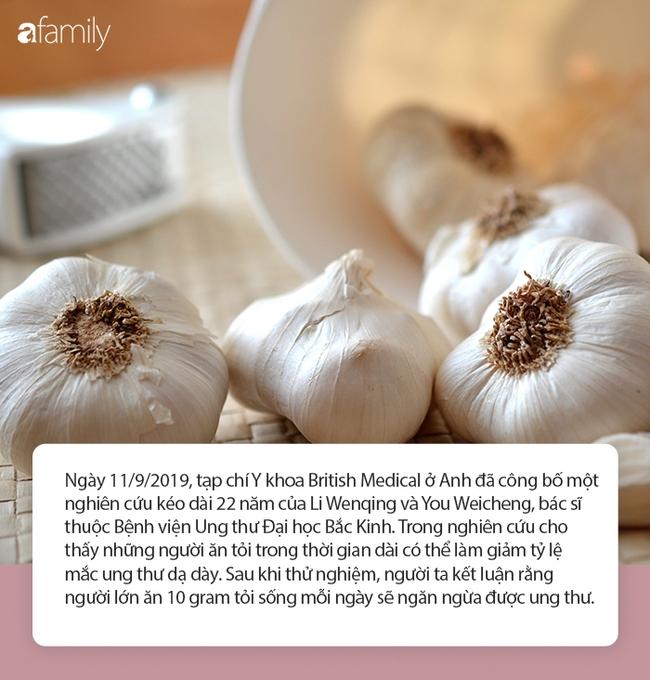 5 loại gia vị này trong bếp không chỉ rẻ tiền mà còn là vị thuốc cực tốt cho sức khỏe - Ảnh 1.
