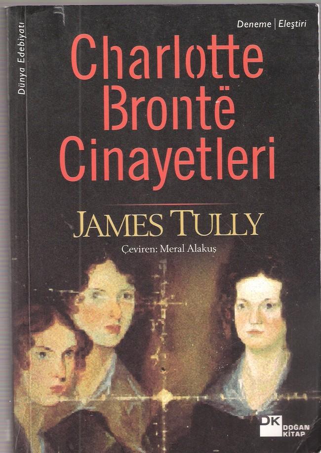 """Số phận bi thảm của nhà văn """"Đồi gió hú"""" và thuyết âm mưu đằng sau cái chết trẻ của anh chị em nhà Bronte - Ảnh 4."""