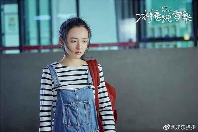 """""""Lê hấp đường phèn"""": Dương Tử - Đặng Luân bất ngờ làm cameo, Ngô Thiến gây sốt vì đóng 10 phim như 1 - Ảnh 6."""