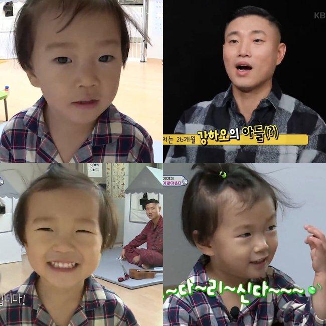 """Loạt show hài hước Hàn Quốc để """"cày"""" trong mùa dịch: Song Joong Ki - Son Ye Jin - BLACKPINK lầy lội, có cả HLV Park Hang Seo  - Ảnh 19."""
