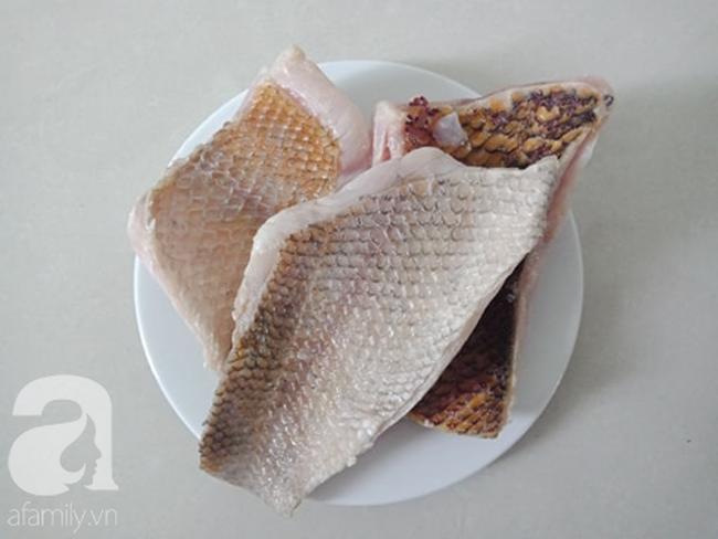Bữa tối 2 món cá nấu nhanh ăn ngon, cả nhà tấm tắc, nồi cơm hết trong nháy mắt! - Ảnh 3.