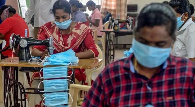 Cập nhật dịch Covid-19: Hơn 1,5 triệu người trên thế giới nhiễm bệnh, 20 bác sĩ tại bệnh viện công Mexico dương tính, Thái Lan phong tỏa thành phố du lịch Pattaya - Ảnh 6.