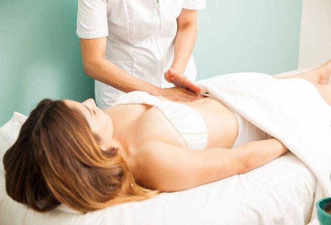 Massage lưu dẫn hệ bạch huyết: Phương pháp này liệu có thực sự giúp cải thiện sức khỏe? - Ảnh 2.