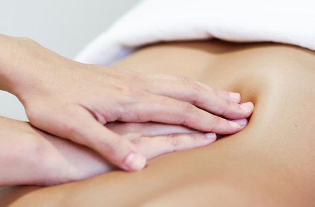 Massage lưu dẫn hệ bạch huyết: Phương pháp này liệu có thực sự giúp cải thiện sức khỏe? - Ảnh 1.