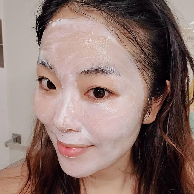 """4 mẹo rửa mặt cho da sạch sâu tinh khiết đến từng milimet, sáng mịn hơn hẳn bất chấp mùa Hè siêu """"phá"""" da - Ảnh 4."""