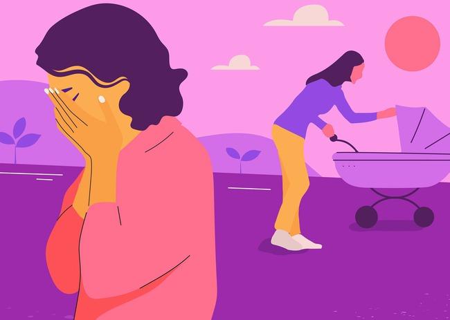 """5 bài học """"xương máu"""" các bà mẹ chốn công sở cần khắc cốt ghi tâm, điều số 3 nhiều người hay bỏ qua - Ảnh 3."""