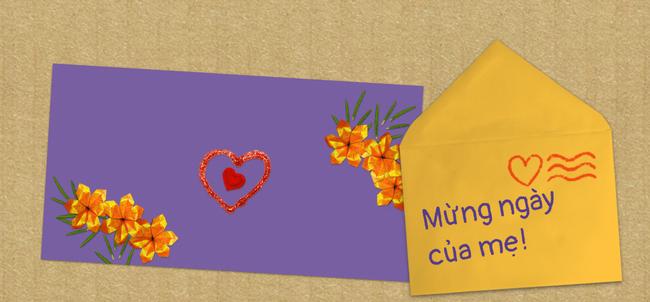 Google ra mắt tính năng giúp người dùng tạo thiệp mừng Ngày         của mẹ - Ảnh 5.