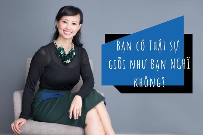 """Trả lời """"có"""" cho 1 trong 3 câu hỏi này, Shark Linh khuyên dân công sở nên tìm việc mới - Ảnh 2."""
