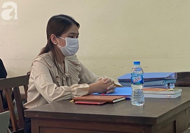 Xử phúc thẩm vụ Bệnh viện FV kiện chính bệnh nhân của mình đòi tiền tỷ: Hoãn phiên toà để kiến nghị Bộ Y tế - Ảnh 5.