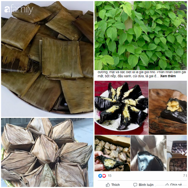 Nghỉ dịch, mẹ đảm Hà Nội làm bán gai bán online mỗi ngày kiếm 350k bỏ túi, đủ chi tiêu hàng ngày, còn dư 1 khoản tiết kiệm - Ảnh 1.
