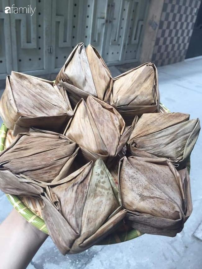 Nghỉ dịch, mẹ đảm Hà Nội làm bán gai bán online mỗi ngày kiếm 350k bỏ túi, đủ chi tiêu hàng ngày, còn dư 1 khoản tiết kiệm - Ảnh 7.