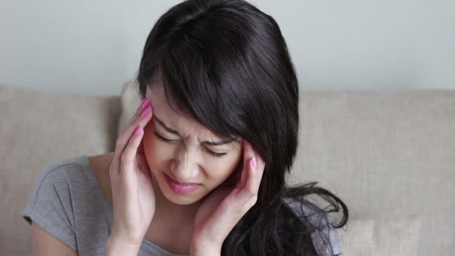 Em chồng đánh mất đôi hoa tai của tôi, mẹ chồng liền bảo sẽ đền trả nhưng thái độ của bà khiến tôi ngẩn ngơ  - Ảnh 1.