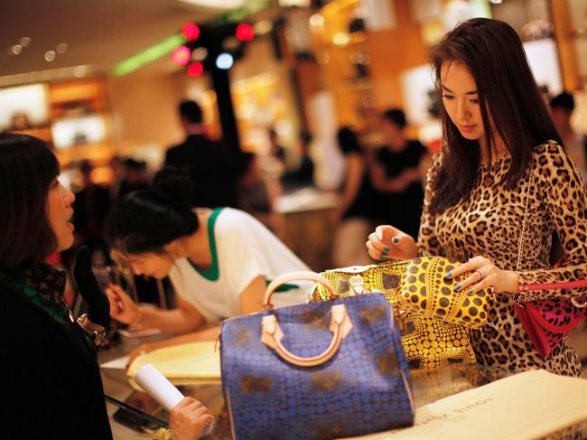 Lối sống khác biệt của người giàu ở Nhật:  - Ảnh 5.