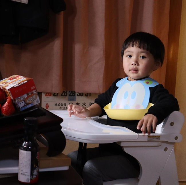 Quỳnh Trần JP đã là đại gia khi kênh Youtube vừa chạm mốc 3 triệu sub, nhìn loạt ảnh hậu trường không phải ai cũng biết này để thấy mẹ bỉm sữa xa xứ đã nỗ lực khủng khiếp đến mức nào! - Ảnh 10.