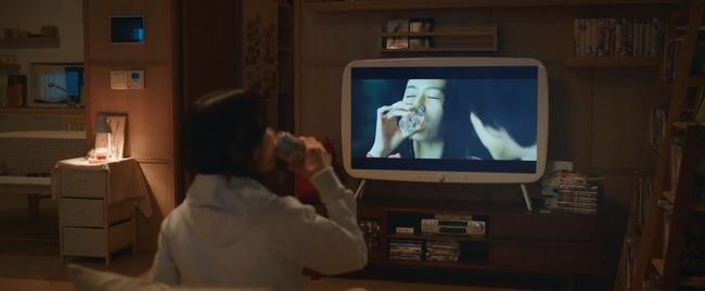 Xem cảnh hôn đầy mùi mẫn của Son Ye Jin - Jung Woo Sung, Jang Nara ghen tị ra mặt - Ảnh 6.