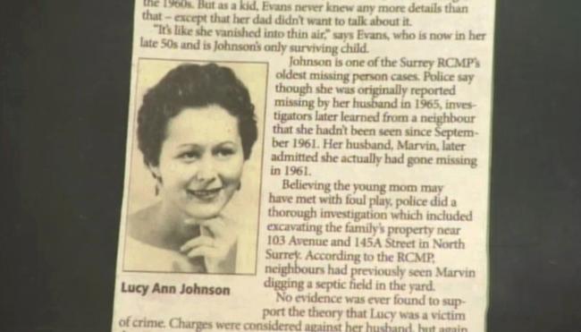 Đăng tin tìm người trên báo, con gái may mắn gặp lại người mẹ đã mất tích 52 năm cùng sự thật không ngờ về việc làm năm xưa của bà - Ảnh 4.