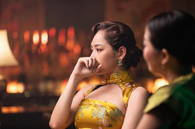 """""""Gây sốt"""" vì câu chuyện với người yêu cũ trong cùng 1 đêm nhưng Chi Pu và Bích Phương lại mang hai thái cực đối lập - Ảnh 4."""