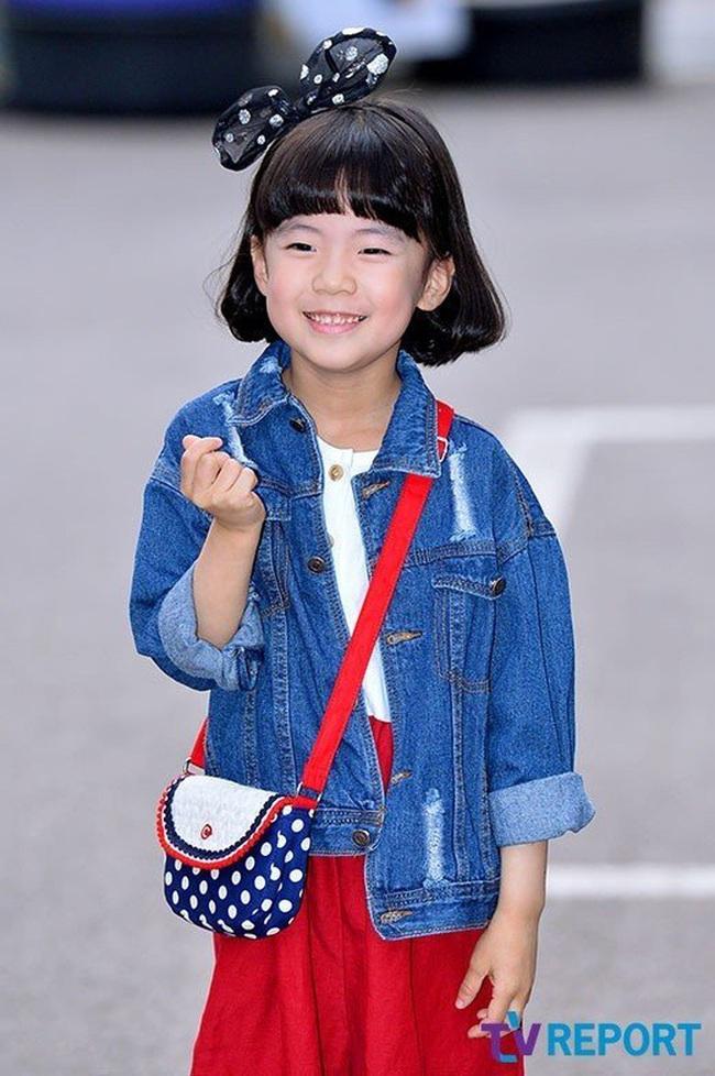 """Sau phim của Kim Tae Hee, tới lượt """"Quân vương bất diệt"""" cho """"chuyển giới"""" diễn viên nhí để đóng với Lee Min Ho - Kim Go Eun - Ảnh 6."""