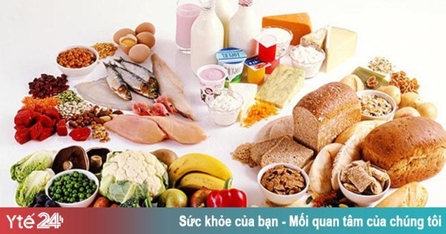 7 loại thực phẩm giúp sữa mẹ dồi dào sau sinh - Ảnh 1.